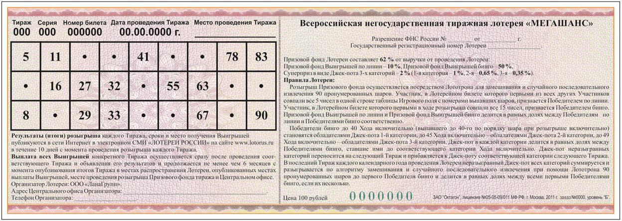 minimalniy-viigrish-v-russkoe-loto